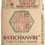 BATICHANVRE-sans-poid