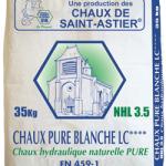 CHAUX-LC-