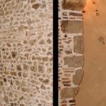 chantier-avant-apres-mur-pierre-enduit-argilus