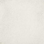 Enduit Argilus blanc