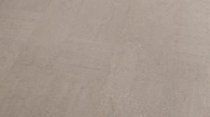 fashio cement c85l001