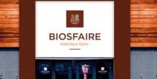 Boutique Biosfaire