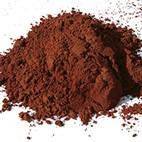 pigment havane