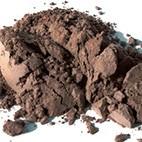 pigment patine terre