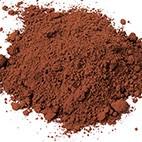 pigment terre de provence