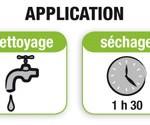 DEFI-NATURE-application