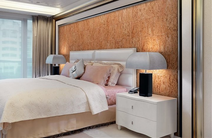 li ge mural coller biosfaire mat riaux sains. Black Bedroom Furniture Sets. Home Design Ideas