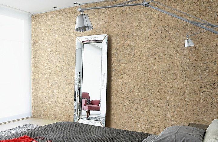 panneau de liege decoration 15 melville deco. Black Bedroom Furniture Sets. Home Design Ideas