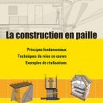La construction paille