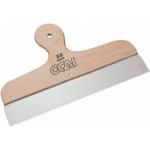 spatule-ocai-outillage