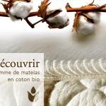 matelas-coton-bio