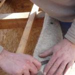 Chantier-laine-de-mouton.1