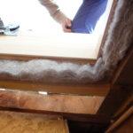 chantier-laine-de-mouton.4