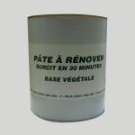 pâte_à_rénover_sur_base_végétale