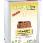Blancoléo – huile-protection-incolore-plan-de-travail