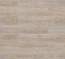 Nebraska Rustic Pine
