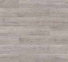 Platinum Chalk Oak
