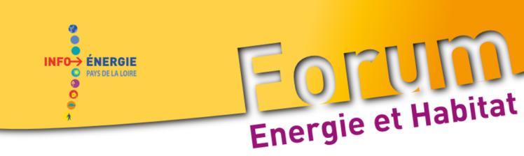 Forum_Energie_climat-748x224