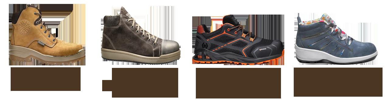 94c6364a774 9 collections et 100 paires de chaussures variants entre 62€ et 125€