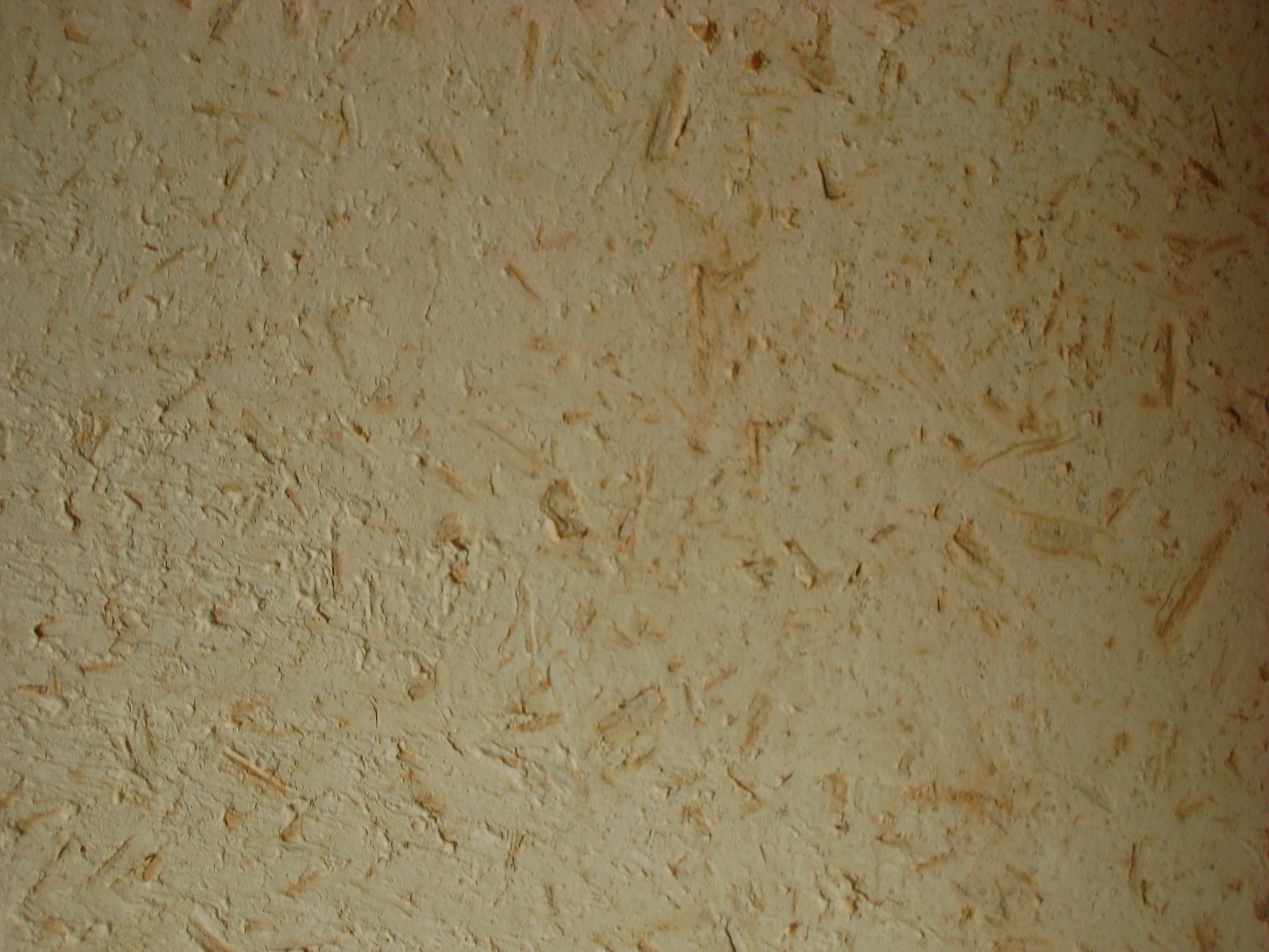 Chaux chanvre biosfaire mat riaux sains - Peinture sur enduit chaux ...