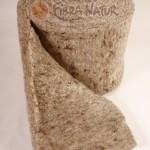 ouate de laine de mouton fibranatur