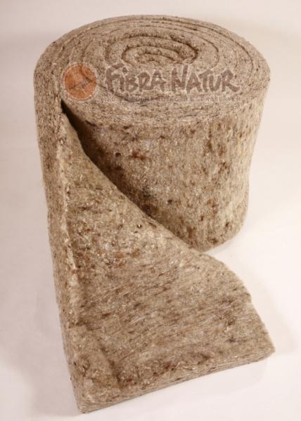 laine de mouton biosfaire mat riaux sains. Black Bedroom Furniture Sets. Home Design Ideas