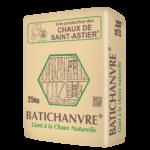 BATICHANVRE Saint Astier chaux