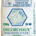 DECORCHAUX