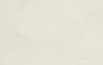 Nuancier Stuc d'Argile Ivoire - ARGILUS