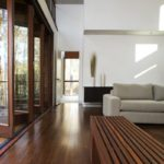bambootouch parquet en bambou bamboutouch