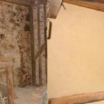 chantier-avant-apres-argilus