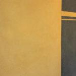 enduit-finition-jaune-tournesol-gris-noir