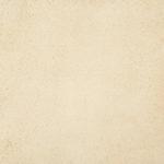 Enduit Argilus blanc casse