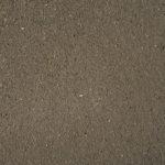 Enduit Argilus gris noir