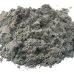 pigment ardoise
