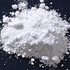 pigment blanc de titane rutile