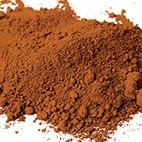 pigment chataigne