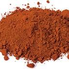 pigment ocre hc