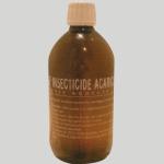 insecticide_biorox_pro_concentré_dorigine_végétale