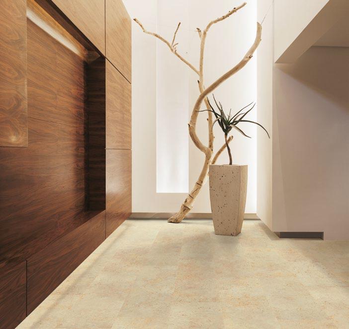 limestone cream-decor