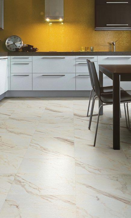marble carrara-decor