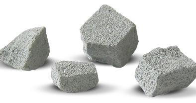 granulat-frei