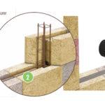 appuis-fenêtre-biosys-bloc-chanvre