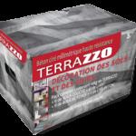terrazzo-decoration-sol-murs-mobilier_1