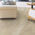 wood-essence-2