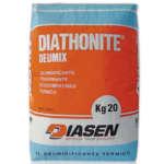 packaging_diathonite_deumix