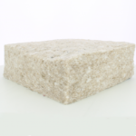 isolant-vegetal-flex-40-kgm-en-panneau
