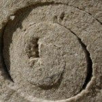 Isonat Végétal Chanvre/Coton